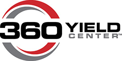 360_Yield_Center_TMrgb
