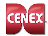 Cenexlogo