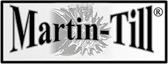 martin_R_logo