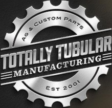 totallytubular