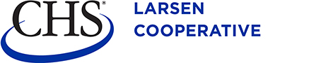 CHS Larsen Cooperative